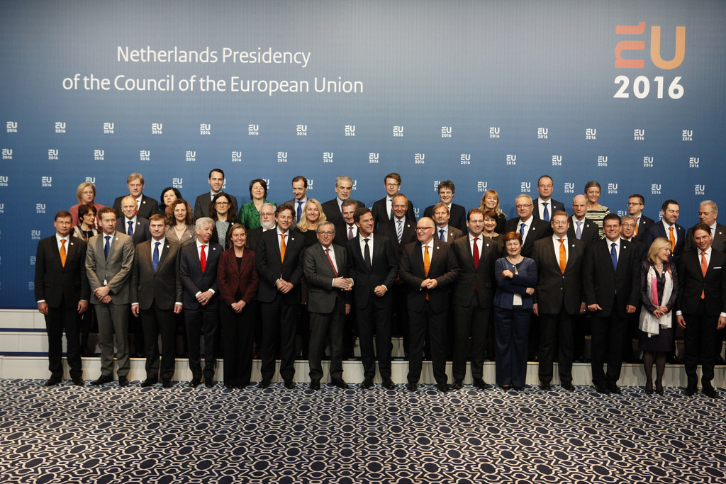 presidenza_olandese_ue