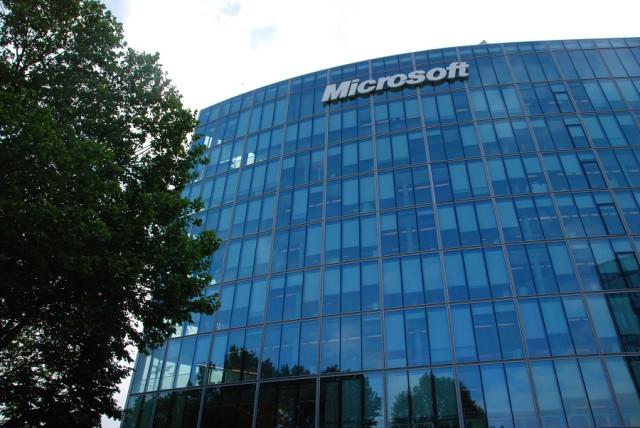 Microsoft Opc Ua