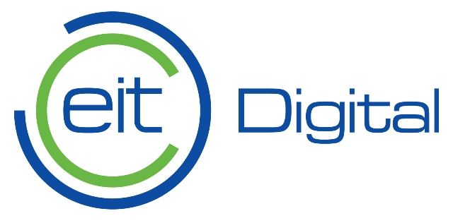 Eit Digital Challenge startup