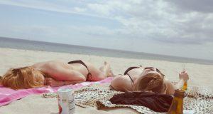 estate caldo consigli rischi pericoli