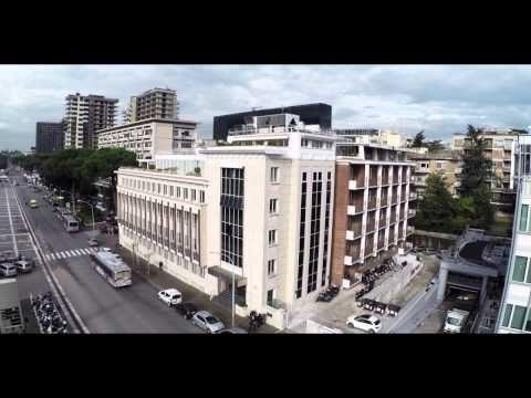Invitalia nomina il nuovo Cda della Banca del Mezzogiorno Mcc