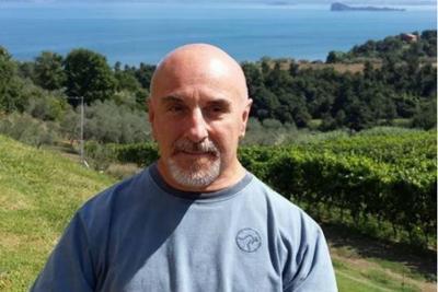 Eutanasia, anche Loris Bernocco va in Svizzera