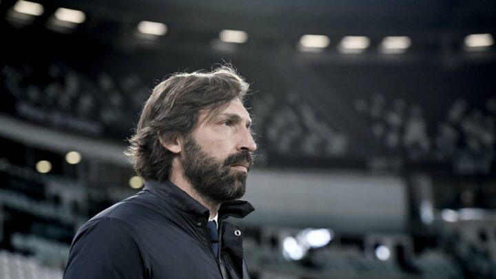 Coppa Italia: male l'Inter: attacca e non concretizza. Il pari senza reti non esalta nessuno, ma garantisce alla Juventus la finale.