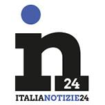 Italia Notizie 24