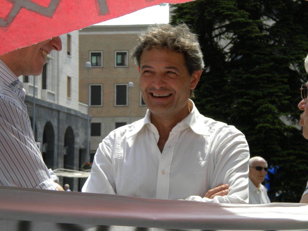 Tangenti_Fabio_Rizzi_Lombardia