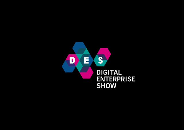 A Madrid il Des2016, salone dedicato alle Imprese digitali europee