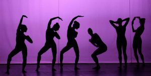 danza emox festival puccini