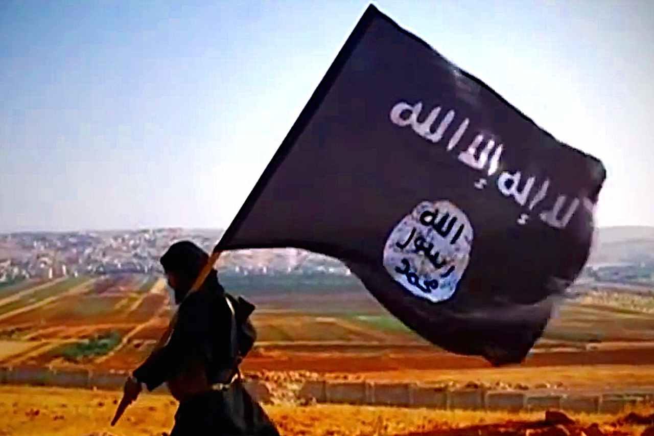 Isis terrorismo ankara e berlino