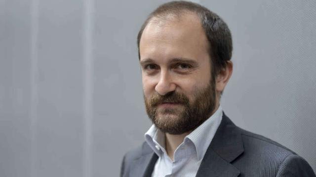 Audizione in Commissione Banche del pm Rossi che scagiona Boschi: l'ex giovane turco Orfini esulta e getta la croce su Bankitalia.