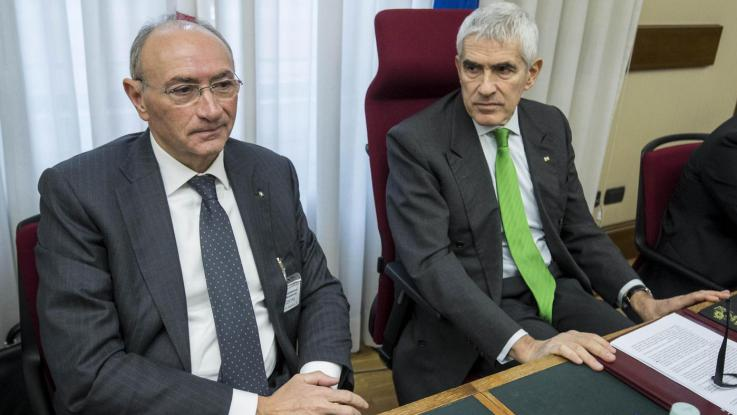 etruria audiione ghizzoni commissione banche boschi