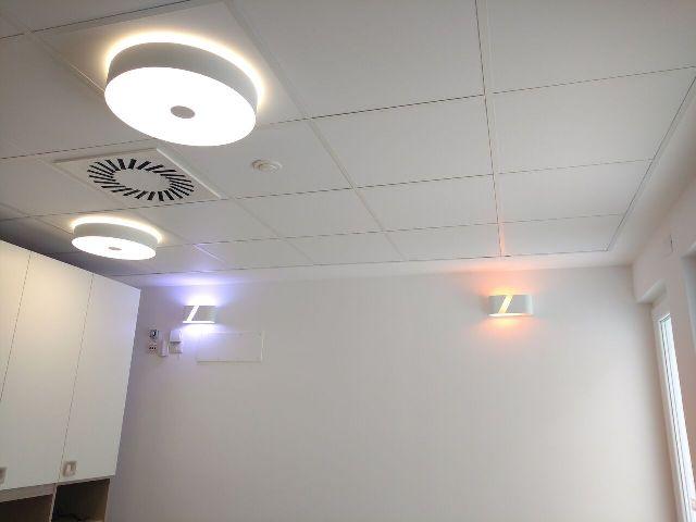 nZeb, la casa a energia quasi zero realizzata a Benevento dal consorzio Stress