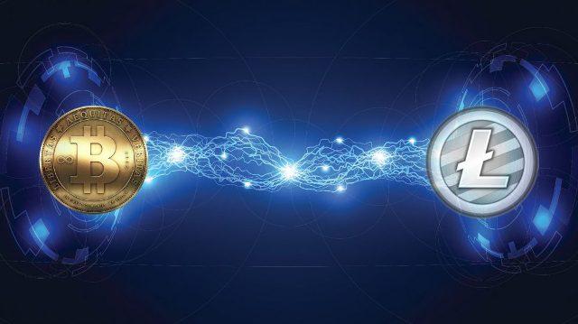 Lightning network: lampi, fulmini e saette sul cielo nuvoloso di bitcoin