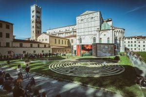 #Respect - Duomo