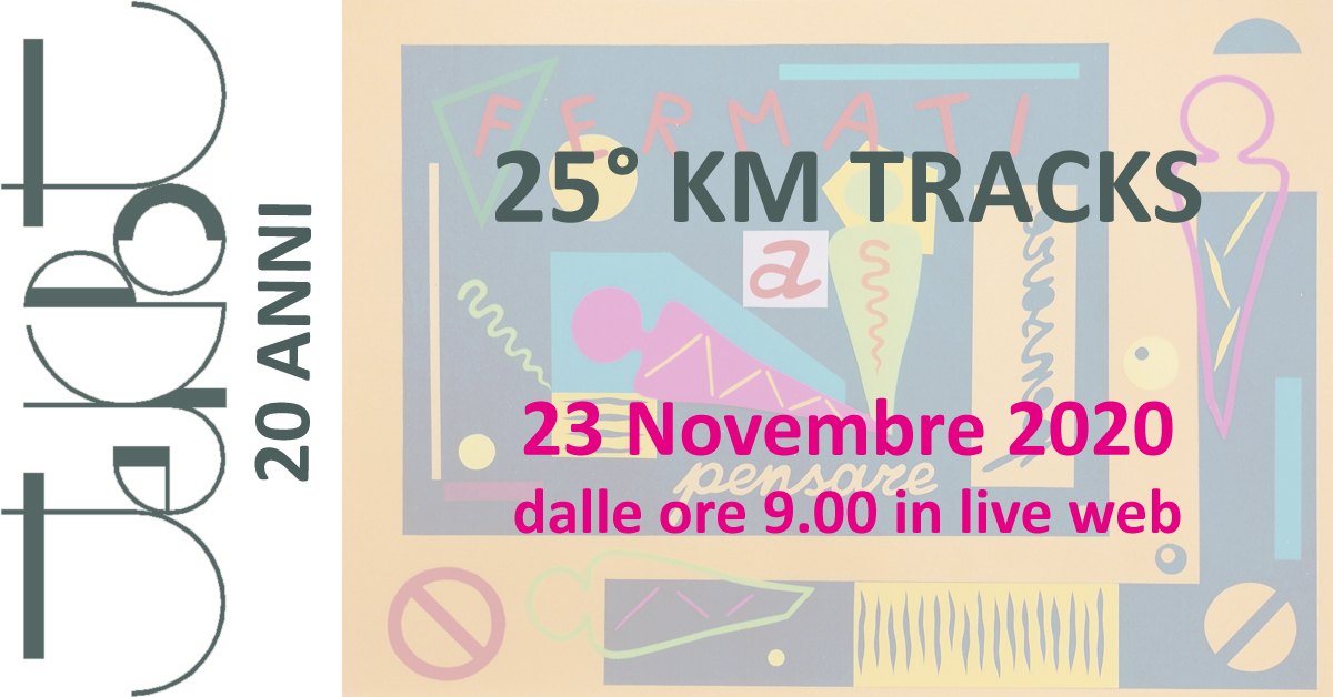 Km Trakcs Banner 1600x628